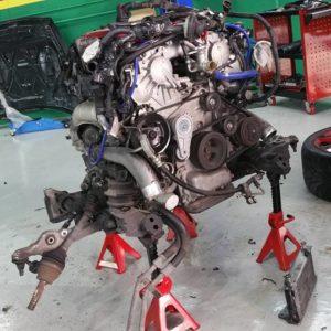 gtr-whole-engine-overhaul