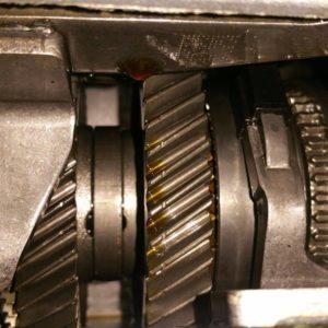 volkswagen-sirocco-gear-box-repair-service